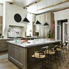kitchen design beautiful kitchens beautiful kitchens md beautiful beautiful kitchens hollywood md best interior