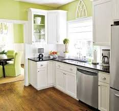 Charming Should I Paint My Kitchen Cabinets Lovely Kitchen Cabinet Hardware For  Chalk Paint Kitchen Cabinets