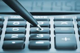 Salary Calculator Salary Calculator Cynergies Solutions Group 40