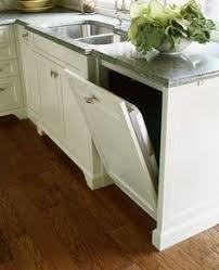 dishwasher cabinet panel. Dishwasher Door Cabinet Panel Secret Doors Kitchen Pantries Dream Kitchens Remodeling For