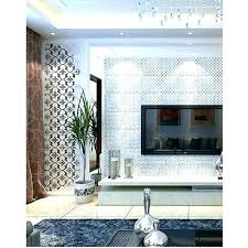 l and stick mirror sheets mirrored tile s subway home depot l and stick wall tiles hexagonal mirror plastic acrylic pictures