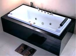 tubs home depot tub idea cleaner jacuzzi