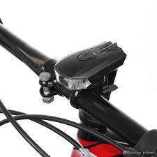Bike Light Sensor 2019 Mtb Bike Bicycle Usb Charging Smart Shock Sensor Light Waterproof Led Front Lamp With White Xpg Led From Jetboard 11 47 Dhgate Com