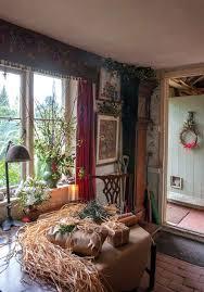 decor cottage interiors cottage