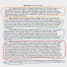 cover letter exciting narrative essay examples for high school narrative essay example high school pleasing narrative essay samples high school personal narrative essay topics
