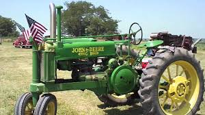 posite Fuel Tank for 9R Tractors   John Deere US also The John Deere Model D Tractor additionally John Deere Model A   Brief about model as well John Deere PowerTech™ 3 cylinder diesel engines moreover The John Deere 820 Tractor only available with a diesel engine moreover The John Deere Model L Tractor further John Deere Tractors during the 1950s and 60s likewise  as well John Deere 3×50 Series FS 17   Farming simulator 2017 FS LS mod together with List of John Deere tractors   Wikiwand additionally 1953 JOHN DEERE MODEL 40 TRACTOR   112606. on john deere tractor model a engine