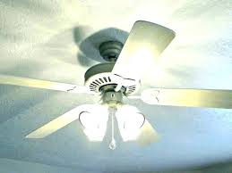 change ceiling fan light how to replace light switch in ceiling fan hunter ceiling fan light