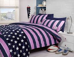 amazing cool duvet covers for teenagers roselawnlutheran pertaining to duvet covers for teens