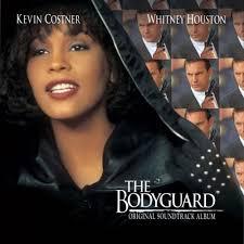 Whitney Houston – I Have Nothing Lyrics