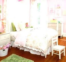 Cheap Shabby Chic Bedroom Furniture Shabby Chic Black Bedroom ...