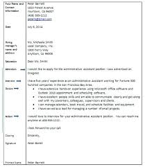 cover letter example purdue owl cover letter viaweb co