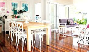 dining room furniture beach house. Exellent Furniture Beach House Dining Room Medium Size Of Tables Nautical Beds Extending Table  Cottage Furniture Di With Dining Room Furniture Beach House