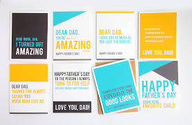 Day Cards To Print Funny Father S Day Cards You Can Print At Home It S Always Autumn