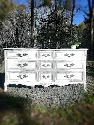 white furniture shabby chic. Plain Chic Shabby Chic French Furniture  Awesome Unique White Vintage Rustic Cottage  To