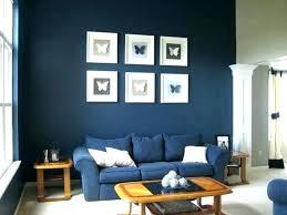 medium size of navy blue sofa decor living room ideas decorating around a couch orange rug