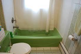 Badezimmer Teppich Set Grün Badezimmer Farbe Ideen Grün Grün Marmor