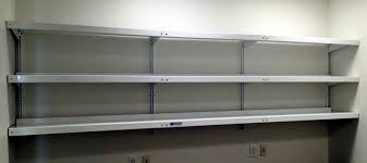 office shelving systems. Office Shelving Systems