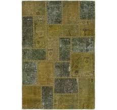 3 x 4 4 ultra vintage persian rug