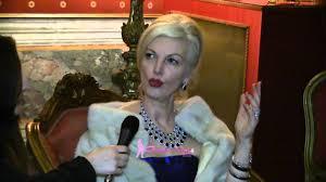 Chi è Daniela Del Secco d'Aragona: età, biografia, carriera ...