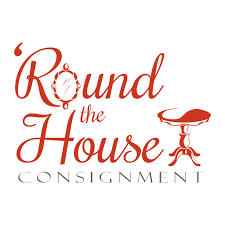 Consignment Furnishings in Tulsa OK