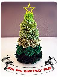 Easy Pine Cone Elf Craft  Mom Spark  Mom BloggerPine Cone Christmas Tree Craft Project