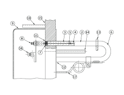 immersion heater wiring diagram central heating thermostat wiring central heating room thermostat wiring diagram immersion heater wiring diagram central heating thermostat wiring diagram car immersion heater for