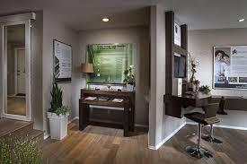 sales office design ideas. Sales Office Design Ideas. Aragon Interior Ideas S .