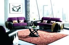 purple decorations for living room purple living room ideas accessories black and silver light purple living