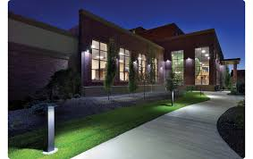 rab led fixtures help museum achieve leed certification