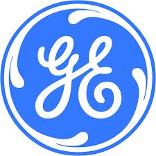 Автомобильные <b>лампы</b> General Elecrtic (<b>GE</b>). Каталог General ...