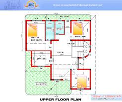 modern house plans of sri lanka elegant fresh design 2 story modern house plans for sri