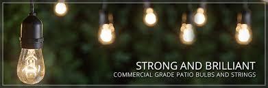 commercial patio lights. Commercial Patio Lights E