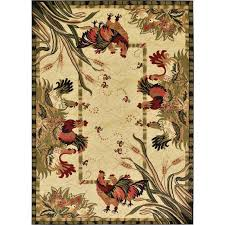 round rooster area rugs rooster area rugs whole rooster area rugs kitchen rooster hand hooked wool area rug french country rooster area rugs