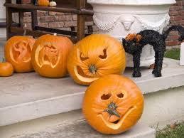 Cool-Easy-Pumpkin-Carving-Ideas-_18
