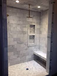 Master Shower Design Ideas 10 Of Our Favorite Shower Tile Ideas Shower Remodel