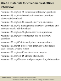 Clinical Officer Sample Resume Magnificent Top 48 Chief Medical Officer Resume Samples