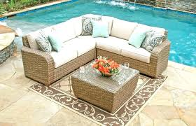 home depot outdoor furniture clearance home furniture outdoor sectional sofa medium size of sectional sectional clearance