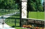 Dande Farms Golf Course in Akron, New York, USA | Golf Advisor