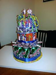 75 Most Popular 16 Birthday Party Ideas Boy Zachary Kristen