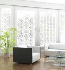 decorative glass windows decorative window stained glass windows and doors decorative
