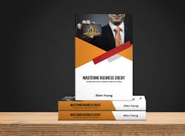 Book Designers For Hire Business Book Cover Design By Pro Art Designer On Dribbble