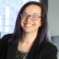 "10+ ""Becky Burgin"" profiles | LinkedIn"