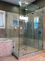 showers maax frameless shower doors folding glass pivot door large size of replacement rollers sliding