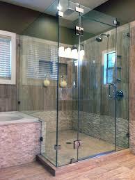 showers maax frameless shower doors folding glass pivot door large size of replacement rollers sliding