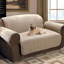 Living room chair covers Sitting Room Extensive Couch Slip Covers For Great Sofa Covers In Living Room Exciting Couch Slip Covers Furniture Decor And Interior Design Furniture Exciting Couch Slip Covers With Area Rug And Drapery With