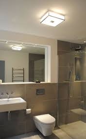 Bathroom Lighting Placement Bathroom Bathroom Lighting Fixtures Over Mirror Hunter And Best