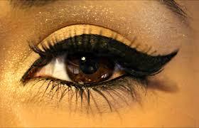 Eye Care Tips in Hindi आँखों की देखभाल के टिप्स l