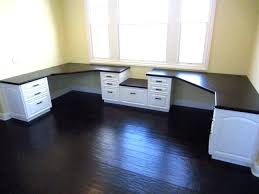 dual desks home office. dual desk home office one ford road modern ideas desks t