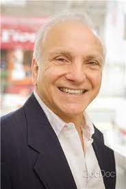 Dr. Ahmad Sedehi, DMD   Cliffside Park Dental, Scarsdale, NY   Dentist