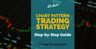 The Importance Of An Economic Calendar For Day Trading Classy Chart Pattern Trading Strategy StepbyStep Guide Trading Strategy